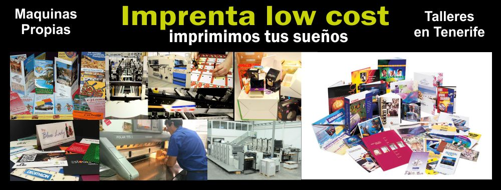 imprenta-en-tenerife-sur-low-cost-bajo-costo-de-impresion-de-folletos-islas-canarias-adeje-arona