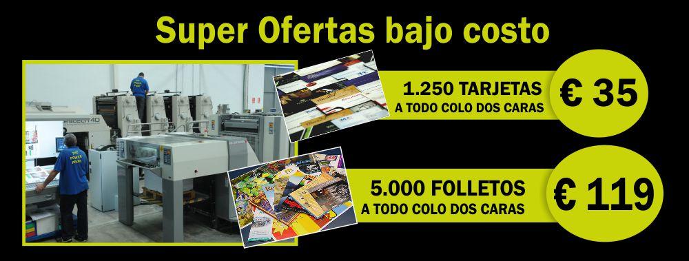 imprenta-low-cost-en-tenerife-sur-islas-canarias-economica-arona-adeje-santa-cruz-de-tenerife-offset-digital-rapida