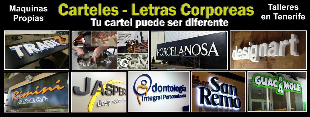 letras-corporeas-en-metacrilato-pvc-carteles-iluminados-con-letras-cortadas-laser-en-tenerife-sur-adeje-arona-fabrica-fabricantes