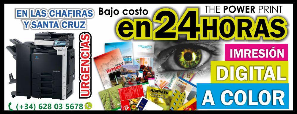 impresion-digital-rapida-tenerife-las-chafiras-laser-imprimir-en-24-horas-los-cristianos-barata-economica-low-cost